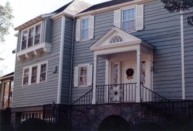 ppaint companies-exterior house paint