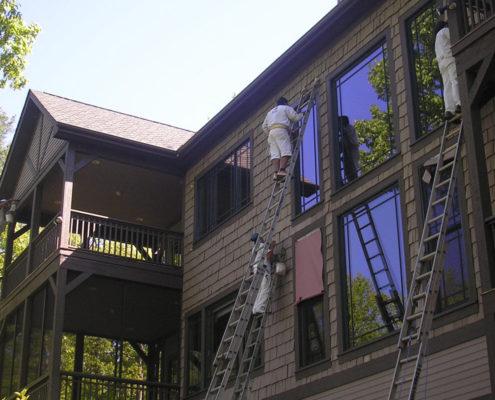residential-painting-painter-exterior-hendersonville